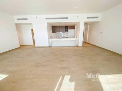 فلیٹ 2 غرفة نوم للبيع في جميرا، دبي - Genuine Resale | Modern Interiors | Beach Access