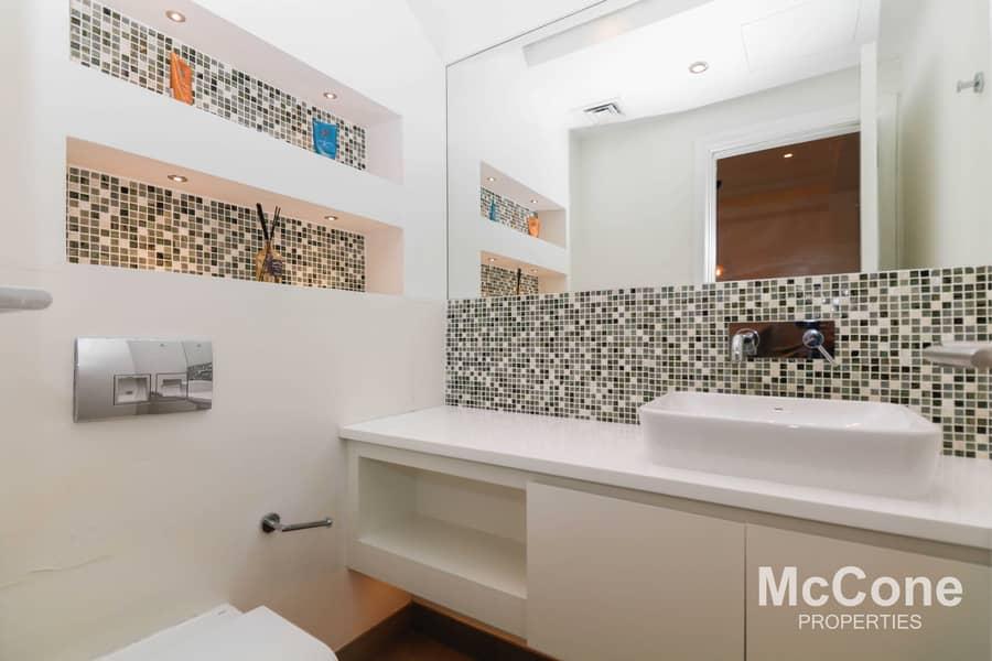 25 Exclusive | Stunning Duplex | Modern Design