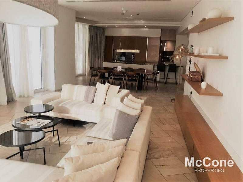 2 Cut Price   Luxury Penthouse   Excellent Returns