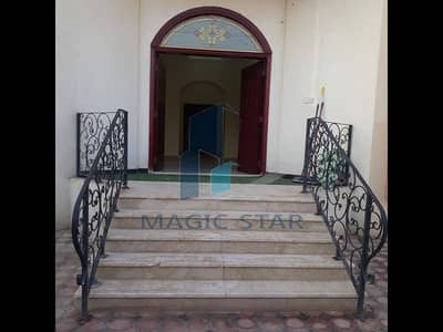 Brand New 4 Bedroom And Hall For Rent In Khalifa City A
