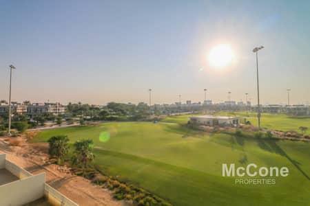 3 Bedroom Villa for Sale in Dubai Hills Estate, Dubai - Brand New | Executive Living | Next to Clubhouse