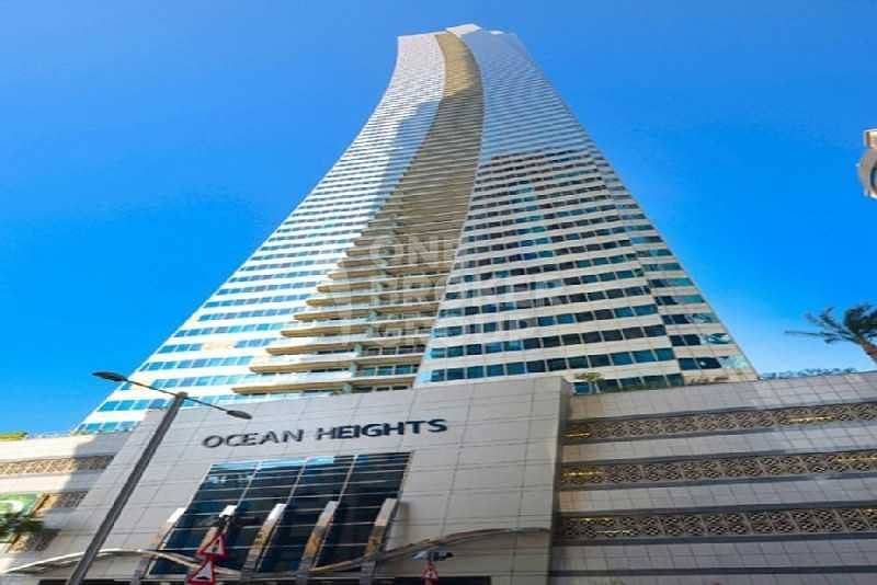 8 Ocean View | Upgraded | Bright | Spacious