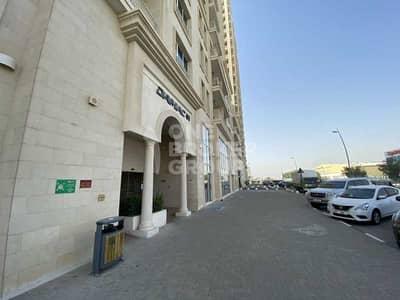 Shop for Sale in Downtown Jebel Ali, Dubai - Retail Shop | Strategic Location | Rare Offer