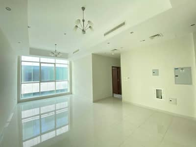 1 Bedroom Apartment for Sale in Al Khan, Sharjah - 1 BR | Residential + Investment offer | Ready-to-move in | Biggest Layout | Great Apartment