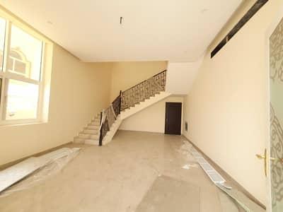 4 Bedroom Villa for Rent in Hoshi, Sharjah - Brand new 4badroom villa for rent in hoshi Sharjah