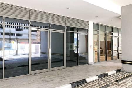 محل تجاري  للايجار في مدينة محمد بن راشد، دبي - Brand new unit   Price negotiable   Great location