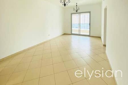 شقة 1 غرفة نوم للبيع في دبي مارينا، دبي - Marina View   High Floor 1 Bedroom   High ROI