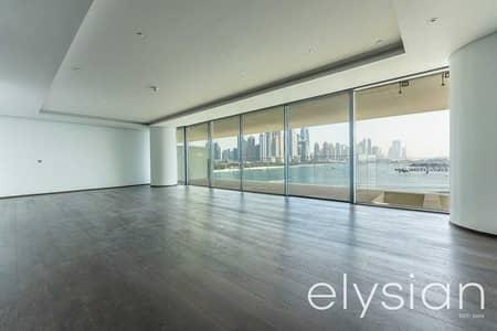 3 Bedroom Flat for Sale in Palm Jumeirah, Dubai - Exclusive l Luxury Living l Genuine Resale