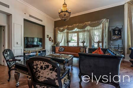 3 Bedroom Apartment for Sale in Palm Jumeirah, Dubai - Exclusive | Stunning 3 Bedroom | Vacant
