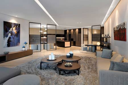 3 Bedroom Penthouse for Sale in Business Bay, Dubai - Only 3 Left! Luxury 3BR on Dubai Canal