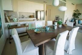 فیلا في جولف لينكس إعمار الجنوب دبي الجنوب 4 غرف 3600000 درهم - 5204515