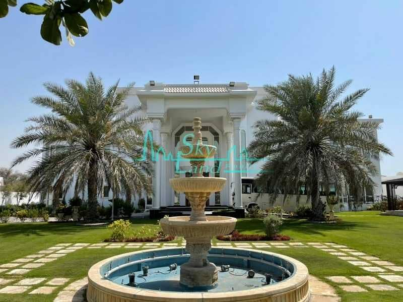 Commercial   Al Safa 1  Next to Jumeirah College
