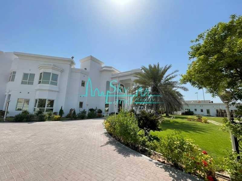 2 Commercial   Al Safa 1  Next to Jumeirah College