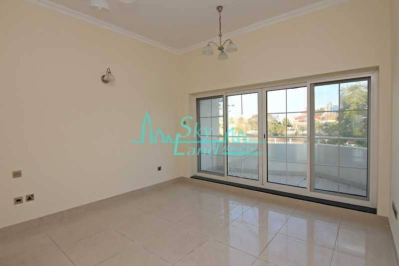13 Lovely 4 Bed+M Villa With A Private Pool