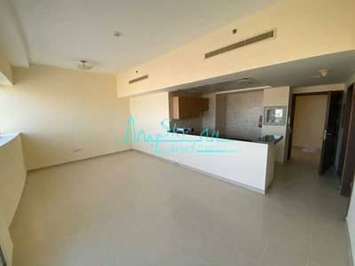 1 Bedroom Apartment for Sale in City of Arabia, Dubai - Brand New Building Near to Global Village