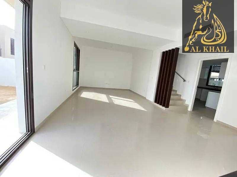 2 OWN YOUR DREAM TOWN HOUSE 3 BR IN SHARJAH