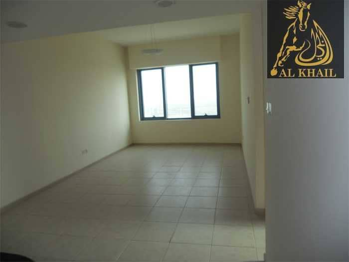 2 Luxury 2 Bedroom in Palace Towers Dubai Silicon Oasis Affordable Price