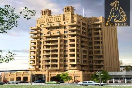 Bulk Unit for Sale in Culture Village, Dubai - Splendid Bulk Properties Perfect Location Creek Views