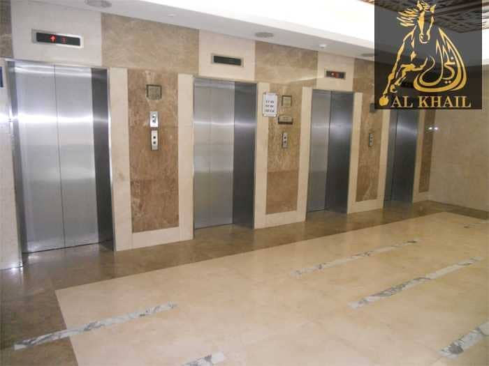 19 Luxury 2 Bedroom in Palace Towers Dubai Silicon Oasis Affordable Price