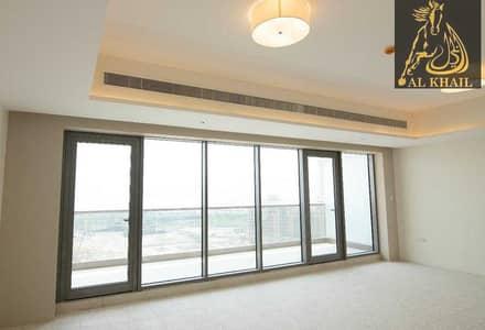 بنتهاوس 3 غرف نوم للبيع في الجداف، دبي - Move Now Into Brand New 3BR Penthouse in Dubai Healthcare City