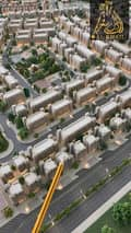 2 Mixed Land In Tilal City Of Sharjah Zero Service Charge