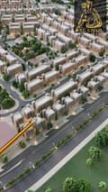 12 WONDERFUL Lands With Permit Villas Directly On Emirates Road