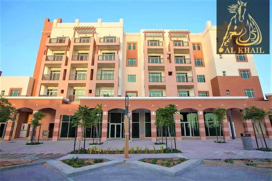 Perfect Investment Affordable Unit Near Dubai & Abu Dhabi