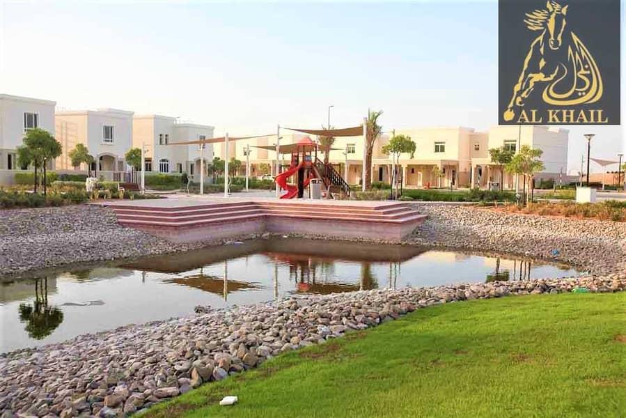 2 Perfect Investment Affordable Unit Near Dubai & Abu Dhabi