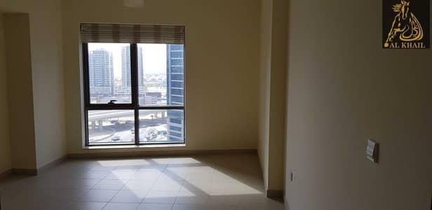 فلیٹ 1 غرفة نوم للبيع في وسط مدينة دبي، دبي - 2 bedroom  With Amazing Full Burj View in South Ridge 1