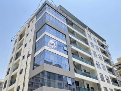 1 Bedroom Flat for Rent in Al Warqaa, Dubai - BRAND NEW 1BHK    LUXURY APARTMENT   NEAR OUR OWN SCHOOL