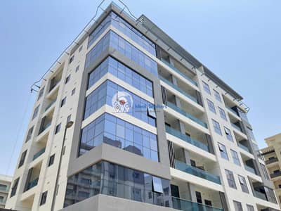 2 Bedroom Apartment for Rent in Al Warqaa, Dubai - BRAND NEW 2BHK   HUGE SIZE   LUXURY FINISHING   NOW AVAILABLE