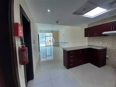 1 Bedroom Apartment for Sale in Dubai Sports City, Dubai - Brand New Spacious | 1BHK Plus Laundry | Lake View