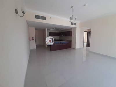 شقة 2 غرفة نوم للبيع في مدينة دبي الرياضية، دبي - Stunning View | Huge Layout | 2Bed | Brand new