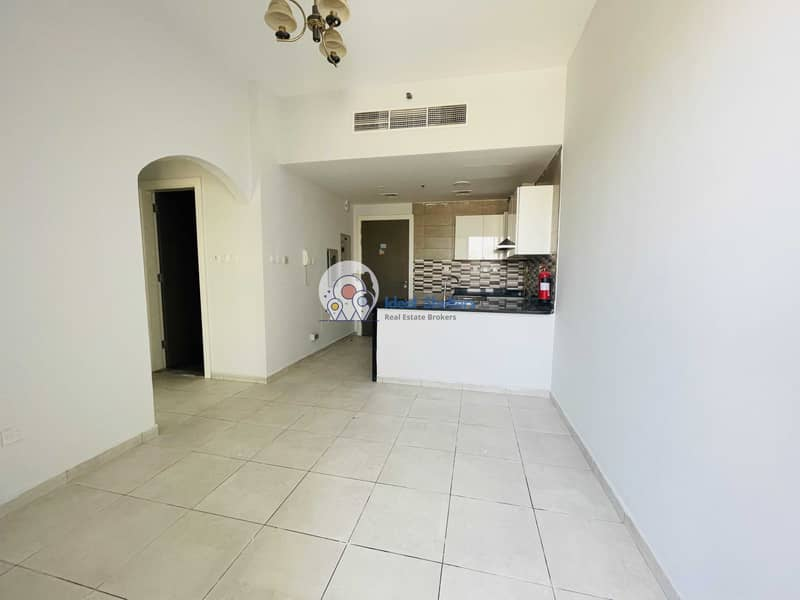 2 cheapest 2bhk in al warqaa  just 34k with 2 big balcony covered parking 30 days free