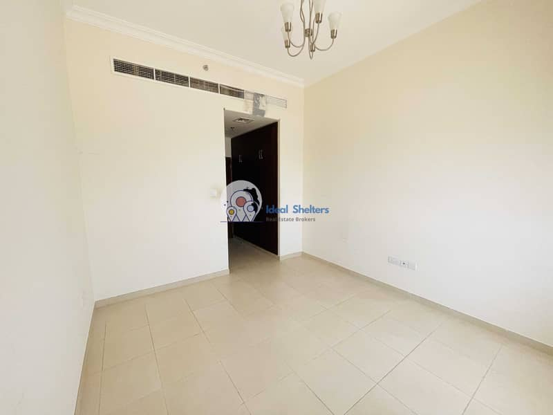 2 OPEN VIEW SPACIOUS 2BHK WITH LAUNDRY ROOM