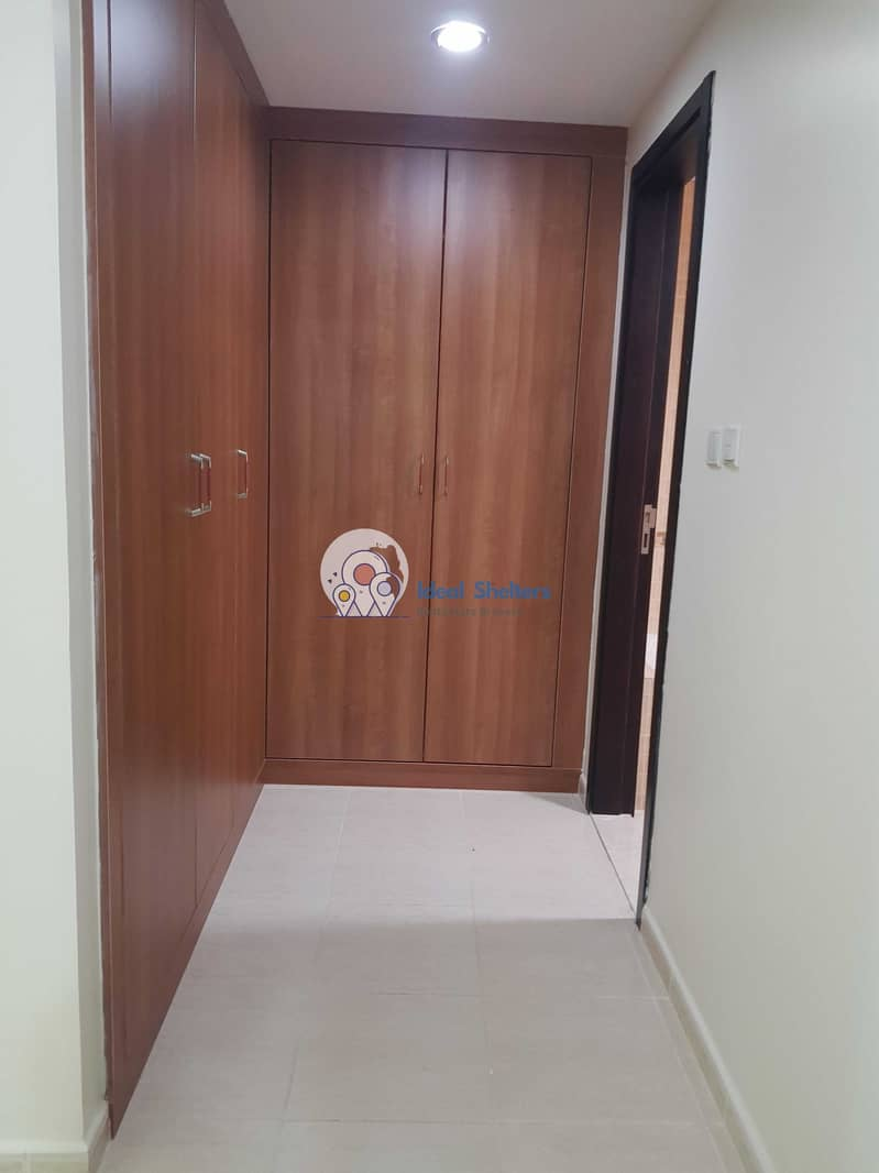 2 CHILLER FREE_2 BHK WITH MAID ROOM_4  BATH+ALL FACILITIES 58K