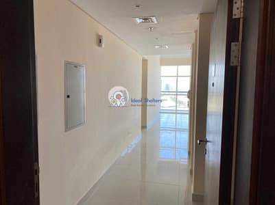 3 Bedroom Flat for Sale in Dubai Sports City, Dubai - Stunning View | Huge Layout | 3Bed plus Laundry | Brand new