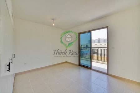 3 Bedroom Villa for Sale in Town Square, Dubai - GET A BLOCKBUSTER LIFE IN SAFI TOWNHOUSES