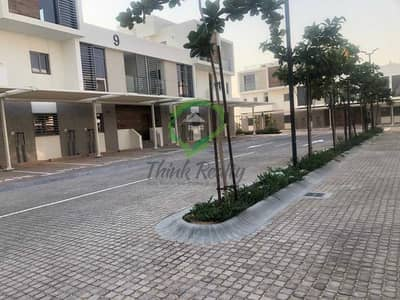 2 Bedroom Townhouse for Sale in Dubai South, Dubai - Affordable Ready Townhouse Available