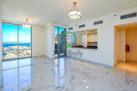 2 Bedroom Apartment for Sale in Business Bay, Dubai - Large 2 bhk | Amazing View