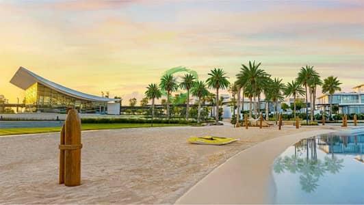 4 Bedroom Villa for Sale in Tilal Al Ghaf, Dubai - Amazing 4 Bedroom Luxurious Villa   Private Pool