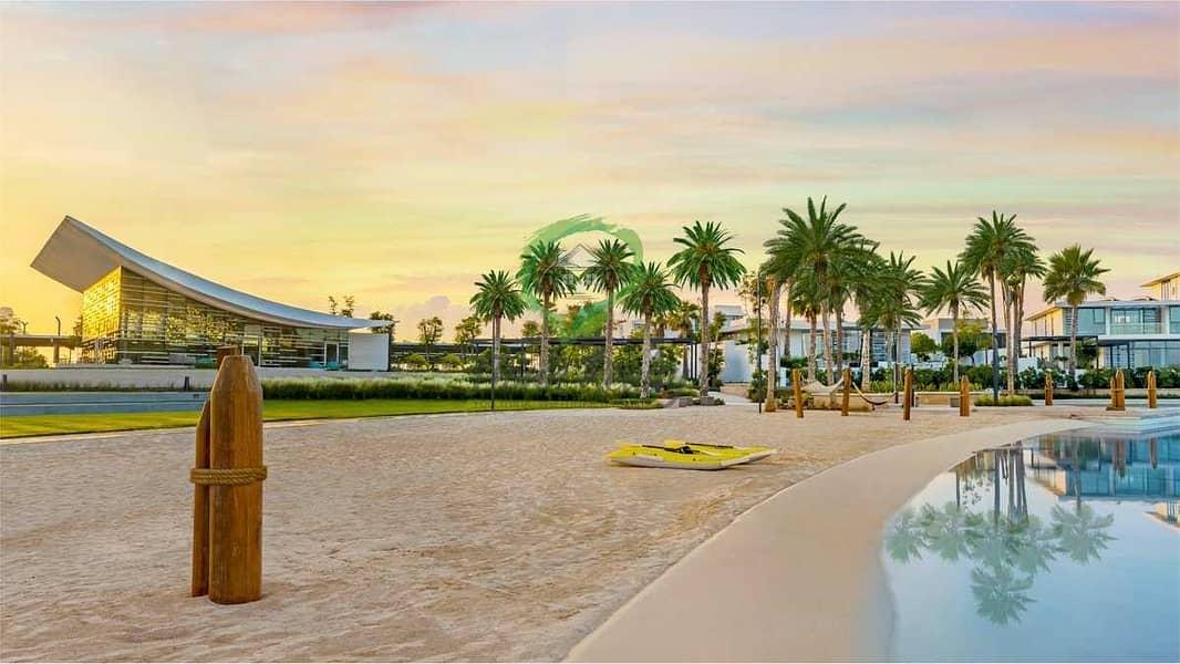 Amazing 4 Bedroom Luxurious Villa | Private Pool