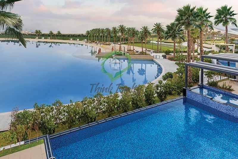 2 Amazing 4 Bedroom Luxurious Villa | Private Pool