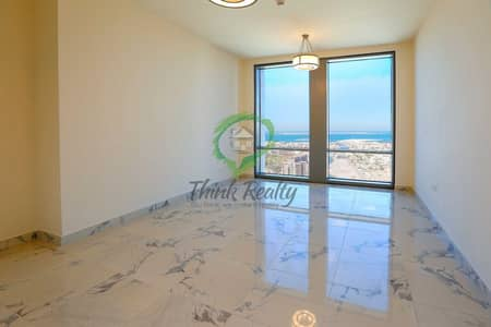 2 Bedroom Apartment for Sale in Business Bay, Dubai - Easy payment Plan | 35% | 65%