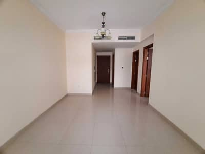1 Bedroom Flat for Rent in Muwailih Commercial, Sharjah - 2 Months Free!!! 1BHK only 26K with 2 Bathrooms + Wardrobes + Parking Free