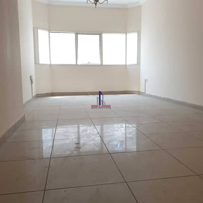 2 Bedroom Apartment for Rent in Al Nahda, Sharjah - 2 MONTH FREE 2BHK WITH BALCONY CLOSE TO DUBAI