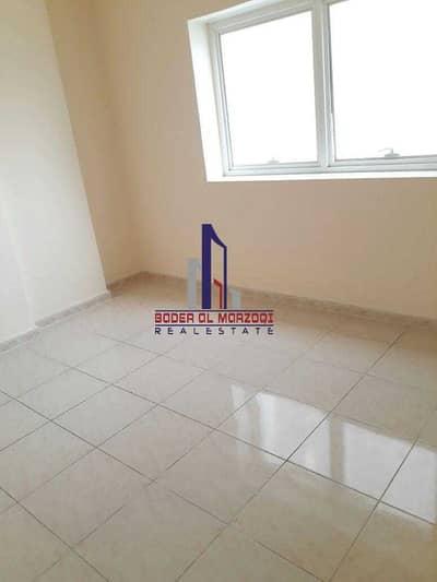 2 Bedroom Flat for Rent in Al Nahda, Sharjah - NO DEPOSIT PARKING FREE 2BHK CLOSE TO DUBAI