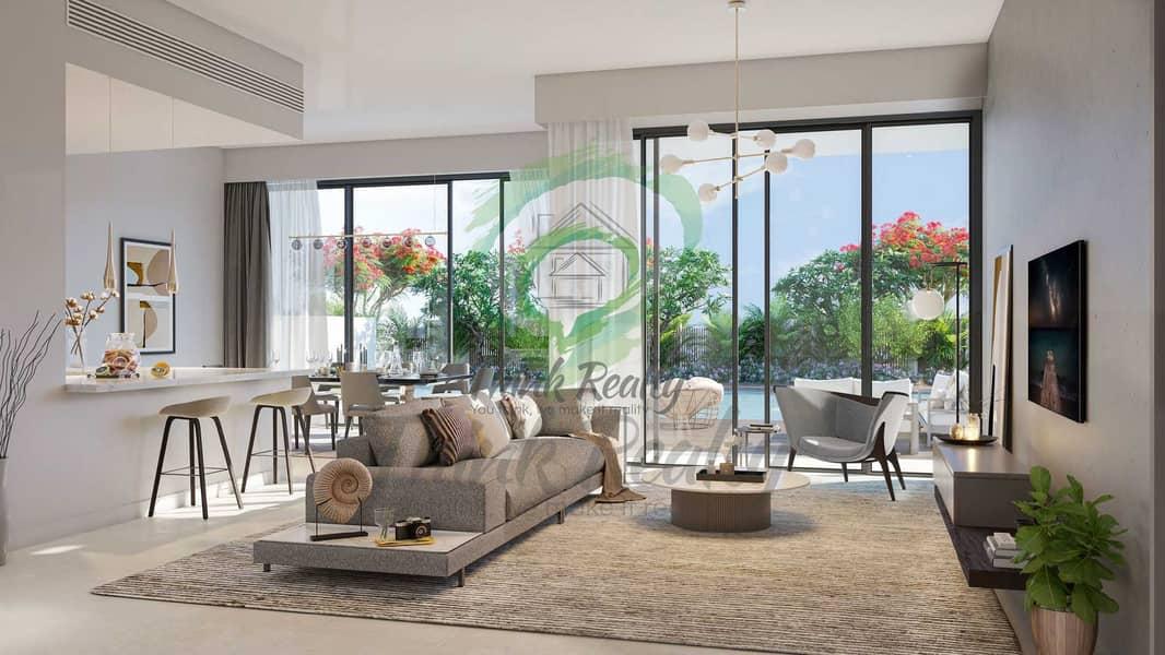 Amazing Layout   Luxurious villa   Book Now