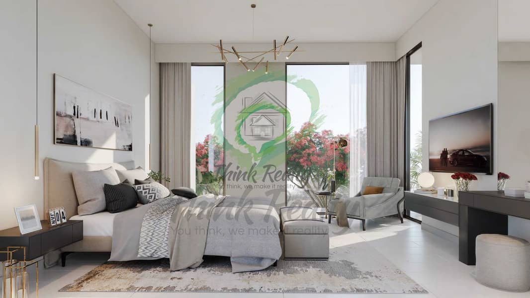 2 Amazing Layout   Luxurious villa   Book Now