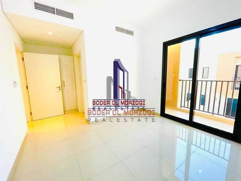 Lavish (2 Bed + Mad Room) Townhouse | Easy payments